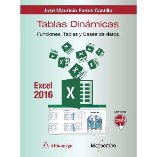 Excel 2016: Amazon.es