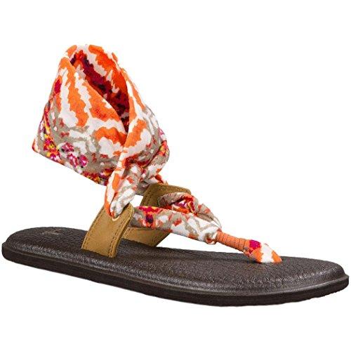 09 Womens Footwear - 7