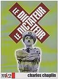 """Afficher """"Le dictateur"""""""