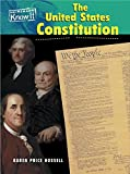 The United States Constitution (Historical Documents)