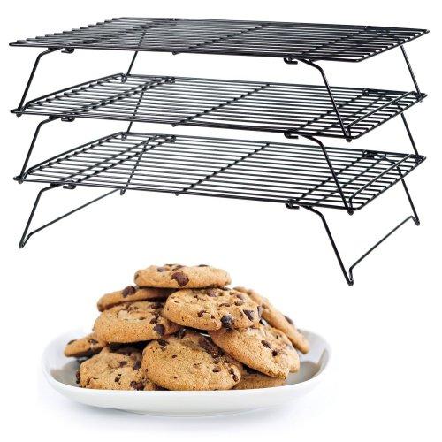 Bakers Secret Tier Cooling Rack