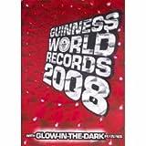 Guinness World Records 2008 (Guinness)