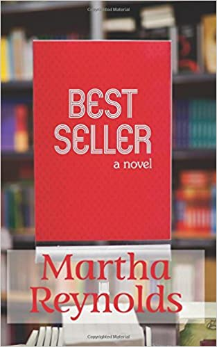 Amazon Fr Best Seller Martha Reynolds Livres