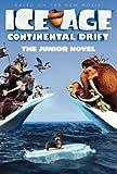 Continental Drift, Susan Korman, 0062104853