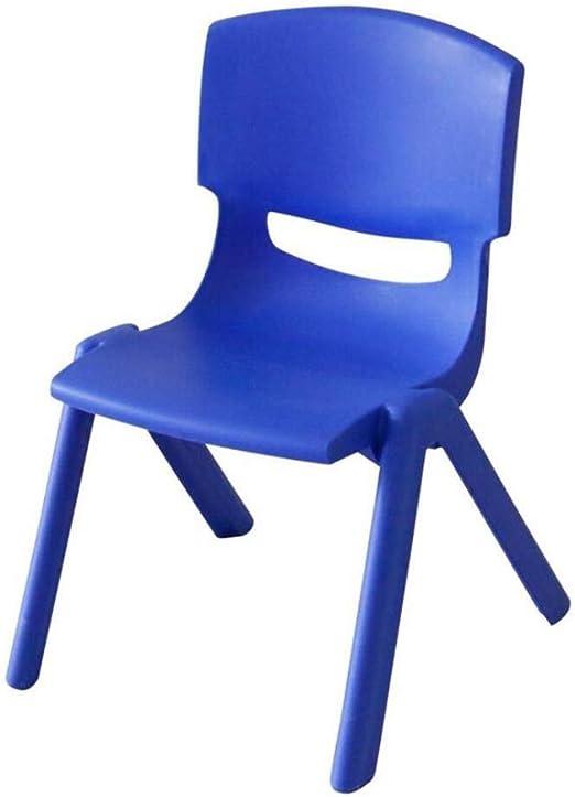 Mr.T Tabla heces niño mesas sillas Infantiles for bebés de ...