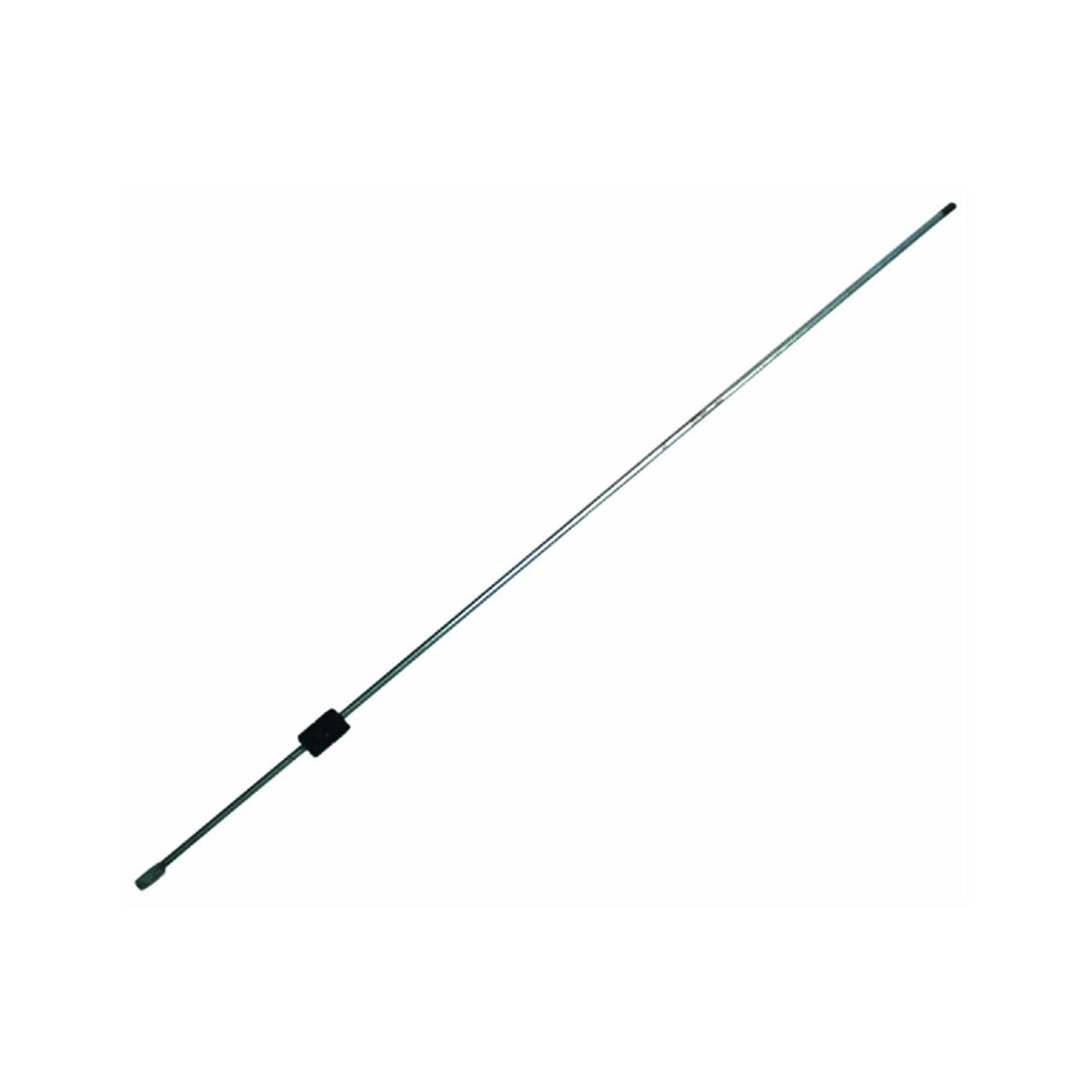 Flint Walling/Star 135267 Float Rod