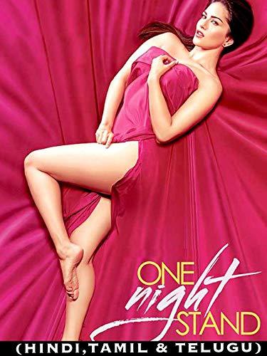 One Night Stand (Leone Sex Sunny Video)