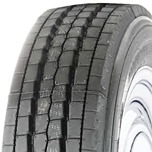 Amazon.com: Goodyear G647 RSS Commercial Truck Tire - 225