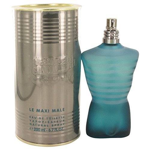 jean-paul-gaultier-by-jean-paul-gaultier-eau-de-toilette-spray-68-oz-for-men-100-authentic