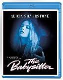 The Babysitter [Blu-ray]