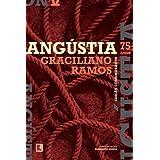 Angústia (edição comemorativa)