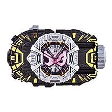 Bandai Kamen Rider Zi-O DX Zi-O Ride Watch II