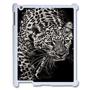W-K-E-R3014193 Phone Back Case Customized Art Print Design Hard Shell Protection Ipad2,3,4