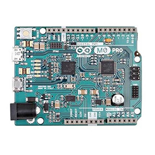 Price comparison product image Arduino M0 Pro(32-Bit)