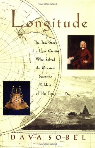 D0wnl0ad Longitude: The True Story of a Lone Genius Who Solved the Greatest Scientific Problem of His Time<br />D.O.C
