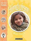 Hinduism, Anita Ganeri, 0764159658