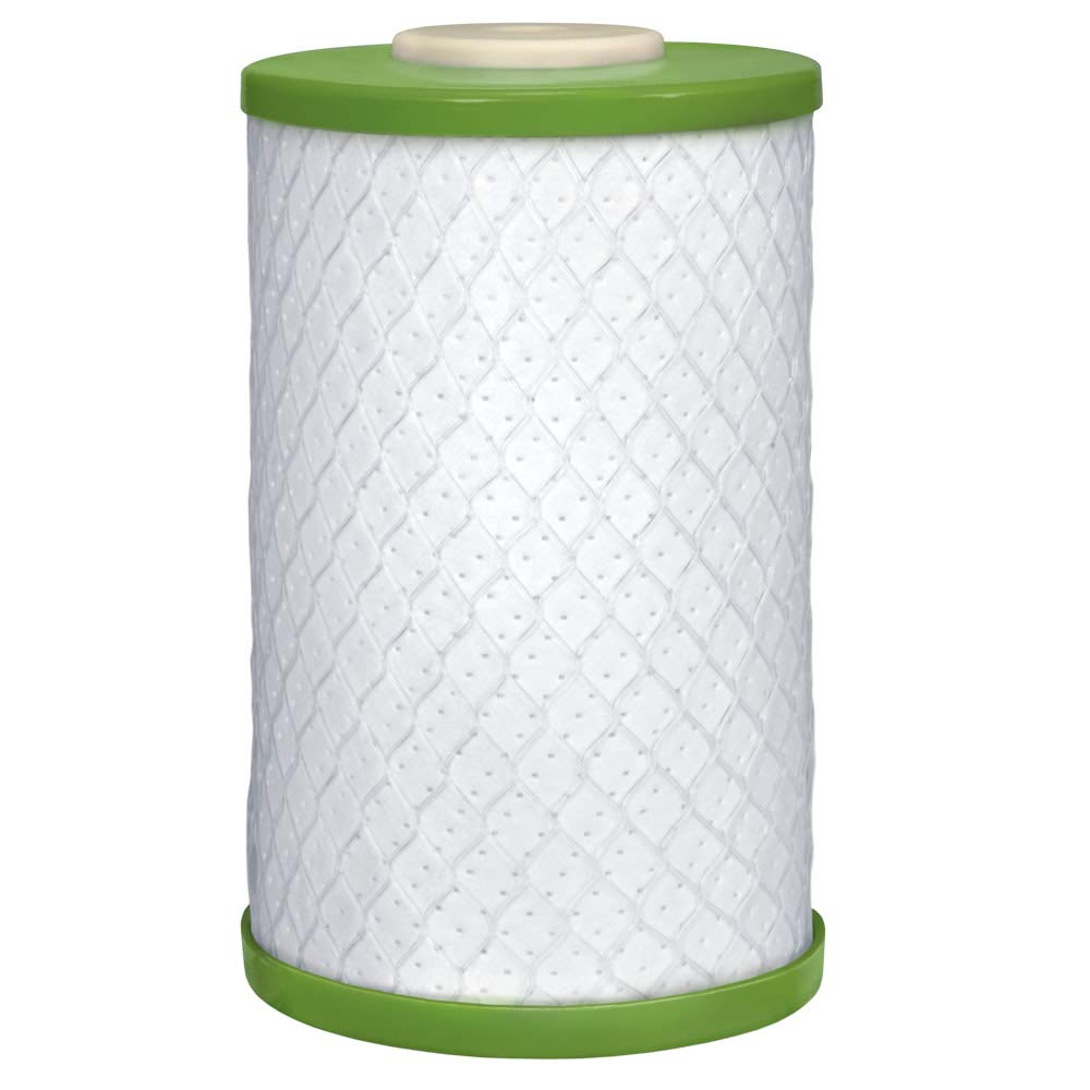 WaterChef CR70 Countertop Filter Replacement Cartridge for C7000 Filtration Systems