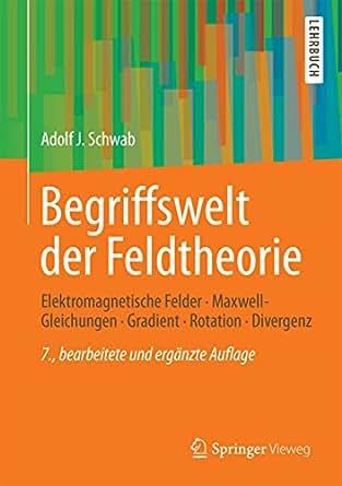 book Einführung in die Kultur
