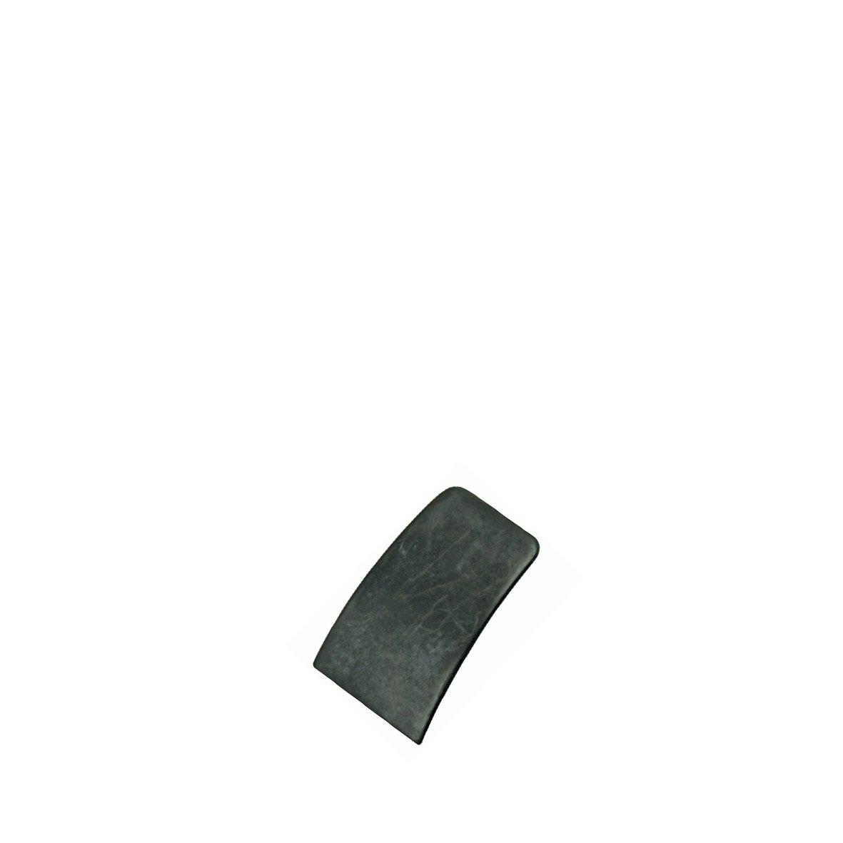 Knebelfeder Blattfeder Knebel Herd Backofen AEG Electrolux 899661301300 Europart
