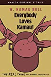 W. Kamau Bell (Author) (27)  Buy new: $1.99