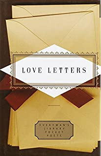 Romantic letter poem erotic best love
