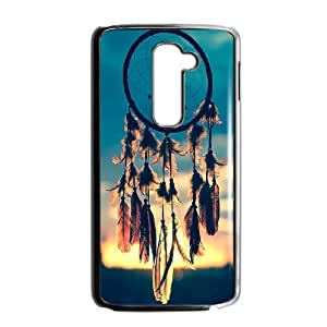 ZK-SXH - Catching Your Dreams Customized Hard Back Case for LG G2, Catching Your Dreams Custom Phone Case