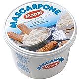 Italian Mascarpone Cheese - 17.6oz