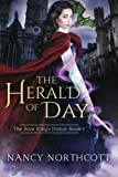 The Herald of Day (The Boar King's Honor Trilogy) (Volume 1)