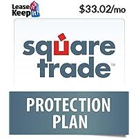 SquareTrade 4-Year Major Appliance Protection Plan ($1750-1999.99)