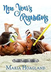 New Year's Resolutions (Romance Renovations)
