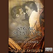 Strong, Silent Type | Lorelei James
