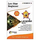 Leo Star Beginner