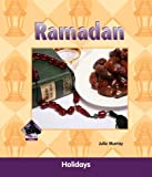 Ramadan, Julie Murray, 1617830410