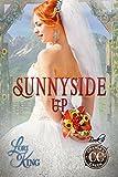 Sunnyside Up (Crawley Creek Book 4)