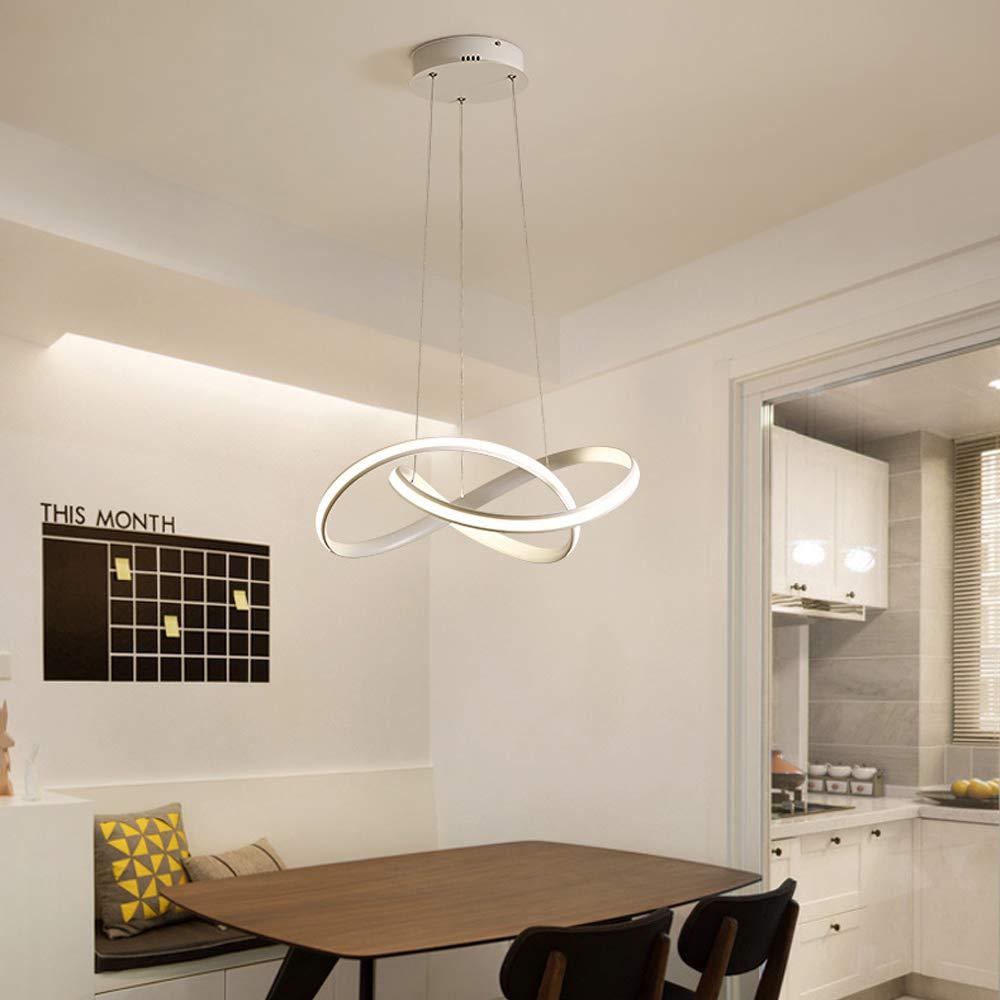 Illuminazione per interni Lampadari LED Lampada a ...