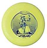 Best Disc Golf Putters - Gateway SuperSoft Wizard Disc Golf Putter Review