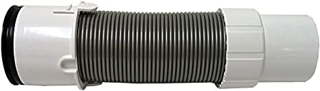 NV353 My Filtered Home Replacement Shark 153FFJ Navigator Lift-Way Vacuum Hose Replaces OEM # 153FFJ and 113FFJ NV351 NV355 NV356 NV352 NV357 NV354 NV355 Fits Models: NV350