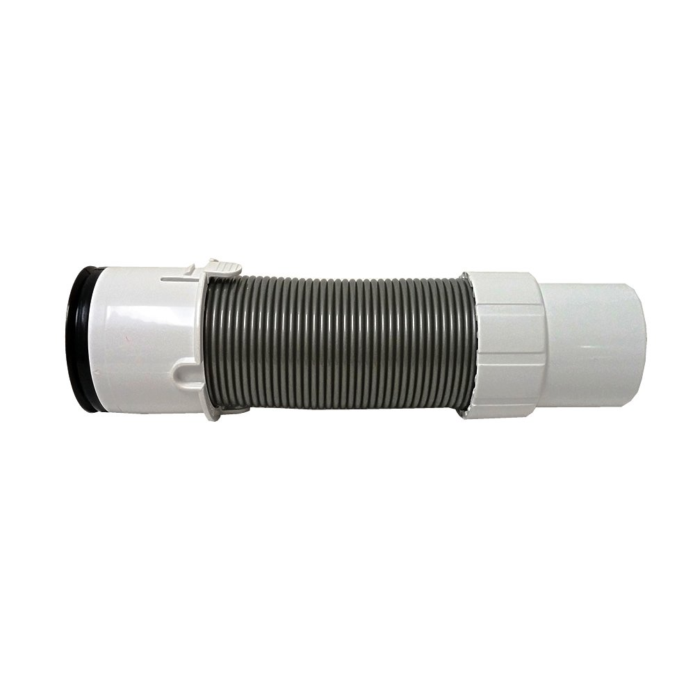 Shark NV355 NV356 NV357 Navigator Lift-Away Pro Floor Nozzle Hose; Replaces Part # 156FFJ (1)