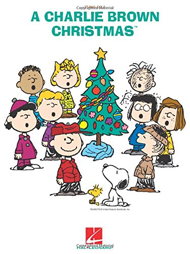 Download A Charlie Brown Christmas by .pdf