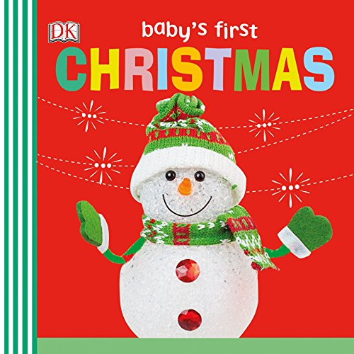 Baby's First Christmas ()