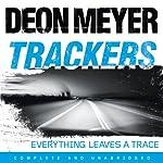 Trackers | Deon Meyer