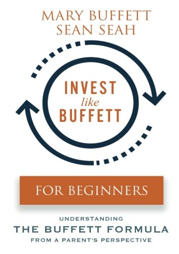 Invest Like Buffett