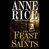 Bargain Audio Book - The Feast of All Saints
