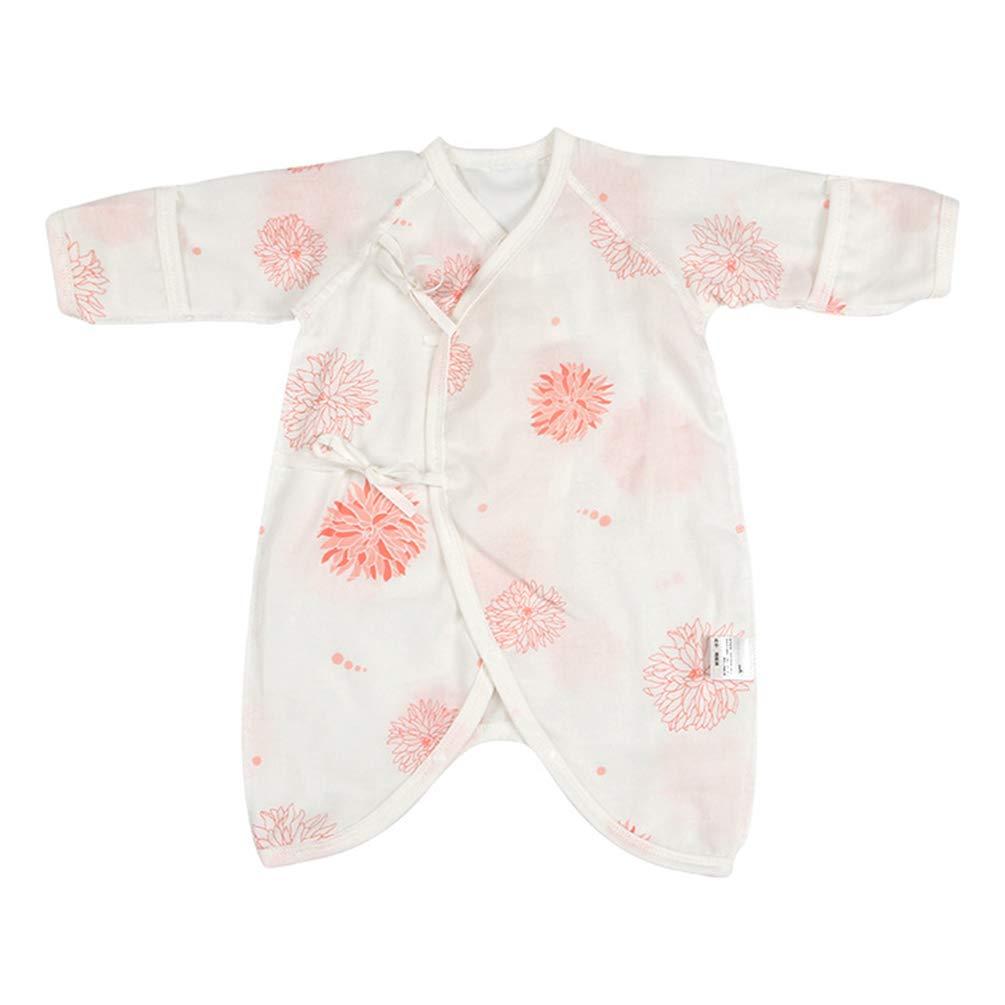 Amazon.com: Fairy Baby - Ropa para recién nacido, fina ...