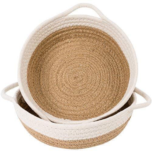 Goodpick 2pack Small Basket