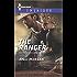 The Ranger (West Texas Watchmen Series)