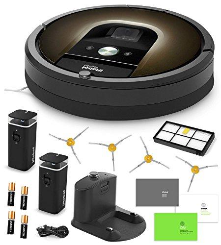 iRobot-Roomba-980-Vacuum-Cleaning-Robot