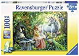 Ravensburger Games For Girls Review and Comparison