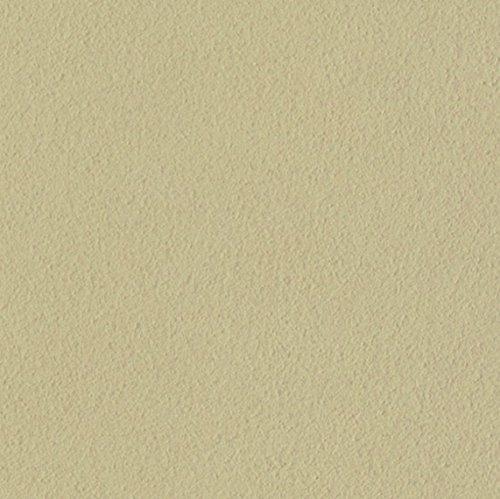 サンゲツ 壁紙24m 和  グリーン 珪藻土 FE-4484 B06XKYGV1H 24m グリーン