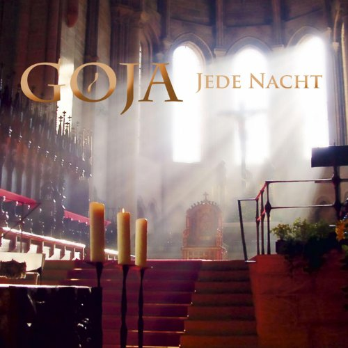 Jede nacht by goja on amazon music for Schlafsofa jede nacht